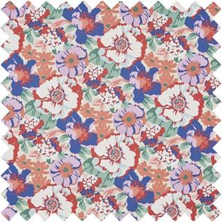 Zumba Fabric 5081/201 by Prestigious Textiles