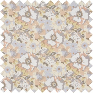 Zumba Fabric 5081/251 by Prestigious Textiles