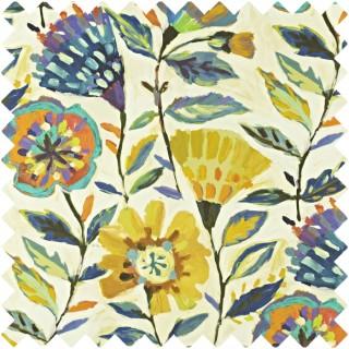 Prestigious Textiles Mardi Gras Fandango Fabric Collection 8566/675