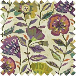 Prestigious Textiles Mardi Gras Fandango Fabric Collection 8566/982