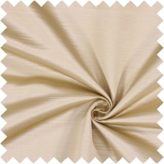 Prestigious Textiles Mayfair Fabric Collection 7146/009