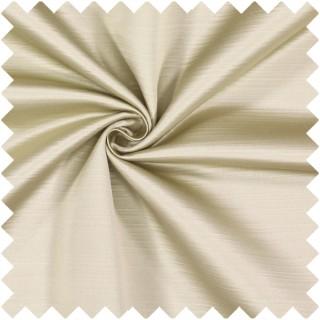 Prestigious Textiles Mayfair Fabric Collection 7146/077