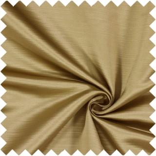 Prestigious Textiles Mayfair Fabric Collection 7146/106