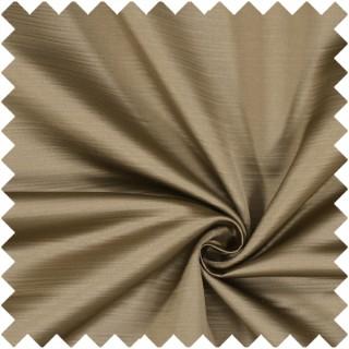 Prestigious Textiles Mayfair Fabric Collection 7146/109