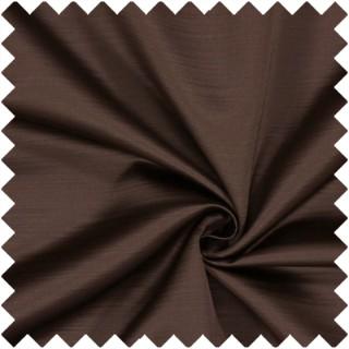 Prestigious Textiles Mayfair Fabric Collection 7146/114