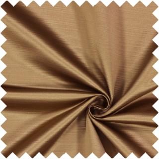 Prestigious Textiles Mayfair Fabric Collection 7146/125