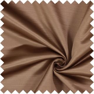 Prestigious Textiles Mayfair Fabric Collection 7146/144