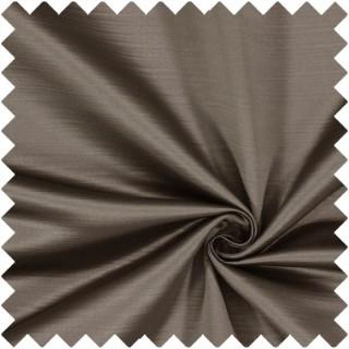Prestigious Textiles Mayfair Fabric Collection 7146/168