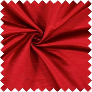 Prestigious Textiles Mayfair Fabric Collection 7146/318