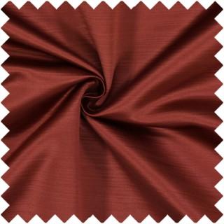 Prestigious Textiles Mayfair Fabric Collection 7146/327