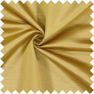 Prestigious Textiles Mayfair Fabric Collection 7146/506