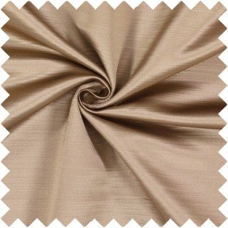 Prestigious Textiles Mayfair Fabric Collection 7146/565