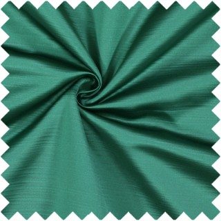 Prestigious Textiles Mayfair Fabric Collection 7146/606