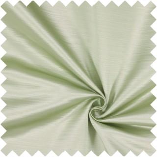 Prestigious Textiles Mayfair Fabric Collection 7146/674