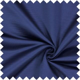 Prestigious Textiles Mayfair Fabric Collection 7146/702