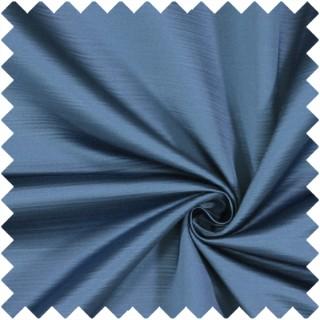 Prestigious Textiles Mayfair Fabric Collection 7146/738