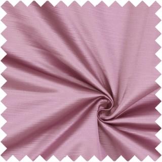 Prestigious Textiles Mayfair Fabric Collection 7146/805