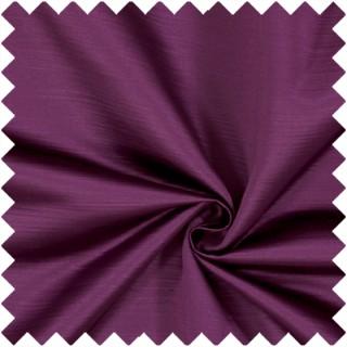 Prestigious Textiles Mayfair Fabric Collection 7146/808