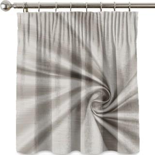 Prestigious Textiles Mayfair Fabric Collection 7146/911