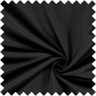Prestigious Textiles Mayfair Fabric Collection 7146/914