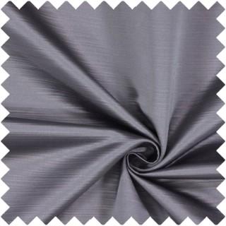 Prestigious Textiles Mayfair Fabric Collection 7146/918