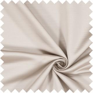 Prestigious Textiles Mayfair Fabric Collection 7146/946