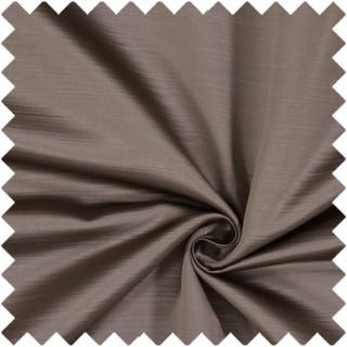 Prestigious Textiles Mayfair Fabric Collection 7146/986