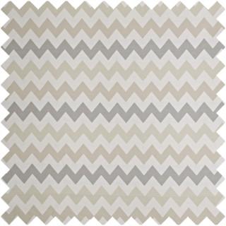 Prestigious Textiles Metro Graphix Fabric Collection 3520/005