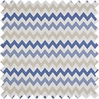 Prestigious Textiles Metro Graphix Fabric Collection 3520/047