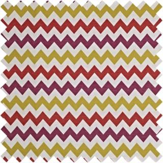 Prestigious Textiles Metro Graphix Fabric Collection 3520/230
