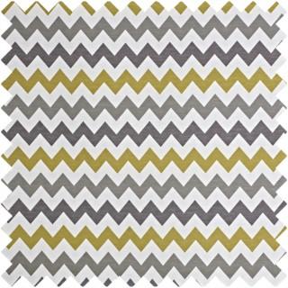 Prestigious Textiles Metro Graphix Fabric Collection 3520/524