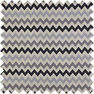 Prestigious Textiles Metro Graphix Fabric Collection 3520/916