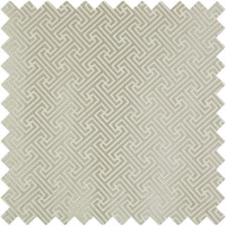 Prestigious Textiles Metro Key Fabric Collection 3521/005