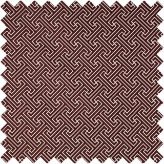 Prestigious Textiles Metro Key Fabric Collection 3521/110