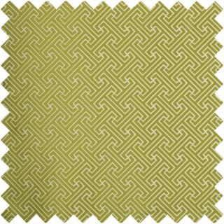 Prestigious Textiles Metro Key Fabric Collection 3521/607