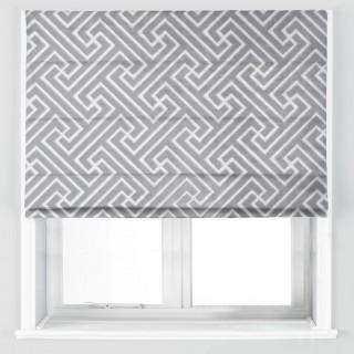 Prestigious Textiles Metro Key Fabric Collection 3521/909
