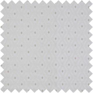 Prestigious Textiles Metro Switch Fabric Collection 3522/005