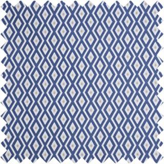 Prestigious Textiles Metro Switch Fabric Collection 3522/047
