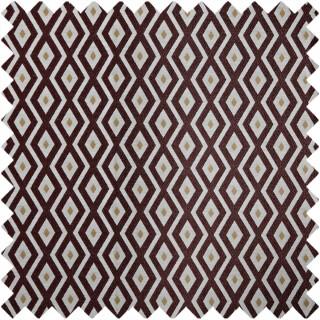 Prestigious Textiles Metro Switch Fabric Collection 3522/110