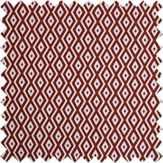 Prestigious Textiles Metro Switch Fabric Collection 3522/230