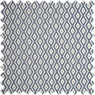 Prestigious Textiles Metro Switch Fabric Collection 3522/524