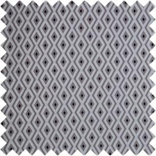 Prestigious Textiles Metro Switch Fabric Collection 3522/916