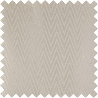 Prestigious Textiles Metro Peak Fabric Collection 3523/005