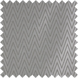 Prestigious Textiles Metro Peak Fabric Collection 3523/916