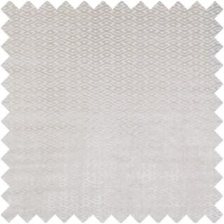 Prestigious Textiles Metro Ariel Fabric Collection 3524/005
