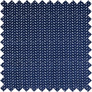 Prestigious Textiles Metro Ariel Fabric Collection 3524/047