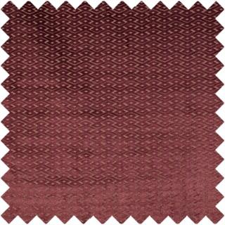 Prestigious Textiles Metro Ariel Fabric Collection 3524/110