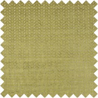 Prestigious Textiles Metro Ariel Fabric Collection 3524/607