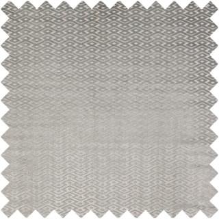 Prestigious Textiles Metro Ariel Fabric Collection 3524/909