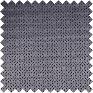 Prestigious Textiles Metro Ariel Fabric Collection 3524/916